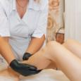 massage massoterapia gambe legs olistico linfodrenaggio
