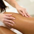 massage massoterapia gambe legs