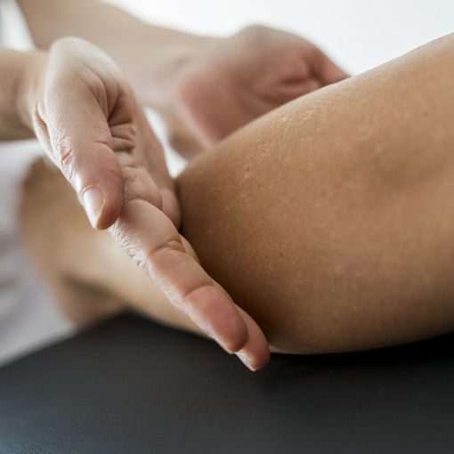 nuova clinica vascolare massage therapy lymphatic dreinage