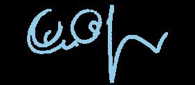 signature nuova clinica vascolare